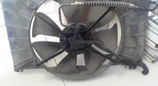 Дифузор вентилятор за 10 000 тг. в Караганда