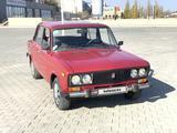 ВАЗ (Lada) 2106 2000 года за 550 000 тг. в Актобе – фото 3