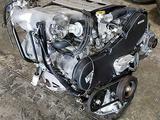 Контрактный двигатель 1Mz-FE на TOYOTA Highlander 3.0 литра Лучшее предлож за 73 650 тг. в Алматы