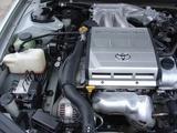 Контрактный двигатель 1Mz-FE на TOYOTA Highlander 3.0 литра Лучшее предлож за 73 650 тг. в Алматы – фото 2