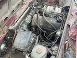 ИЖ 2717 2004 года за 630 000 тг. в Семей – фото 4