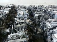 Мотор барлык машинага за 111 111 тг. в Тараз