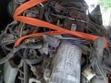 Двигатель мазда R 2 DI за 350 000 тг. в Отеген-Батыр – фото 5