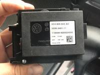Выключатель зажигания/стартера за 25 000 тг. в Нур-Султан (Астана)