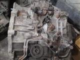 АКПП Mitsubishi Lancer двигатель 4g63 4g94 за 115 000 тг. в Шымкент