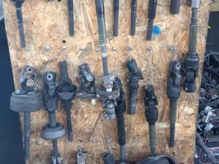 Рулевые карданчики (крестовины) за 8 000 тг. в Алматы – фото 3