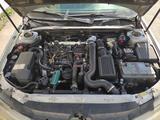 Peugeot 406 2000 года за 1 750 000 тг. в Кокшетау