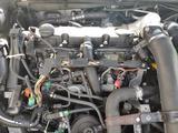 Peugeot 406 2000 года за 1 750 000 тг. в Кокшетау – фото 2