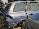 Hyundai Santa Fe 2005 года за 990 055 тг. в Актобе