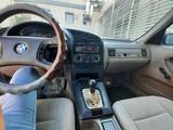 BMW 318 1994 года за 1 500 000 тг. в Актау