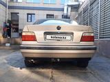 BMW 318 1994 года за 1 500 000 тг. в Актау – фото 5
