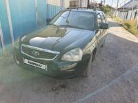 ВАЗ (Lada) Priora 2171 (универсал) 2014 года за 2 100 000 тг. в Алматы