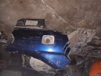 Кузов на toyota camry 30 за 333 тг. в Нур-Султан (Астана)