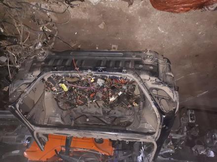 Кузов на toyota camry 30 за 333 тг. в Нур-Султан (Астана) – фото 2