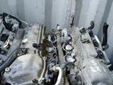 Двигатель Toyota Prado 120 1gr FE 4.0 за 1 300 000 тг. в Караганда – фото 2