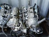 Двигатель Toyota Prado 120 1gr FE 4.0 за 1 300 000 тг. в Караганда – фото 3