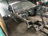 Кузов на Subaru Legacy BE5/bh5 bh9/outback bh9 за 100 000 тг. в Алматы
