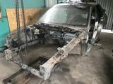 Кузов на Subaru Legacy BE5/bh5 bh9/outback bh9 за 100 000 тг. в Алматы – фото 2