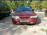 ВАЗ (Lada) 2110 (седан) 2005 года за 980 000 тг. в Усть-Каменогорск – фото 2