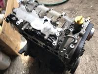 Двигатель за 360 000 тг. в Нур-Султан (Астана)