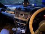 Mitsubishi Pajero 1995 года за 2 600 000 тг. в Петропавловск – фото 5