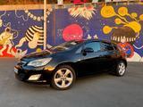 Opel Astra 2012 года за 3 450 000 тг. в Алматы – фото 4