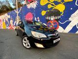 Opel Astra 2012 года за 3 450 000 тг. в Алматы – фото 5
