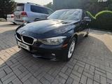 BMW 328 2013 года за 7 900 000 тг. в Алматы – фото 4
