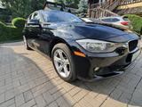 BMW 328 2013 года за 7 900 000 тг. в Алматы – фото 5