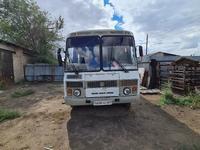 ПАЗ  4234 2012 года за 3 000 000 тг. в Уральск