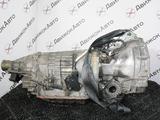 АКПП SUBARU EJ20T TZ1A3ZB3AA Контрактная| Гарантия, Установка за 114 000 тг. в Новосибирск – фото 2