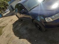 Volkswagen Passat 1997 года за 1 500 000 тг. в Уральск