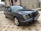 Mercedes-Benz E 280 2000 года за 4 600 000 тг. в Шымкент