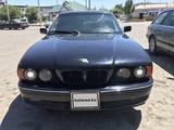 BMW 525 1992 года за 1 300 000 тг. в Кызылорда
