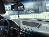 BMW 525 1992 года за 1 300 000 тг. в Кызылорда – фото 4