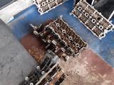 Мотор за 500 000 тг. в Узынагаш