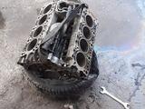 Мотор за 500 000 тг. в Узынагаш – фото 2