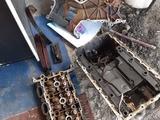 Мотор за 500 000 тг. в Узынагаш – фото 3