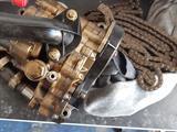 Мотор за 500 000 тг. в Узынагаш – фото 4