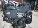 Привозной контрактный двигатель 1mz-Fe 3.0 литра за 95 000 тг. в Алматы
