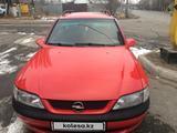 Opel Vectra 1997 года за 2 100 000 тг. в Шымкент