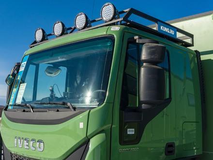 Iveco  Eurocargo 2019 года за 94 000 000 тг. в Нур-Султан (Астана) – фото 5