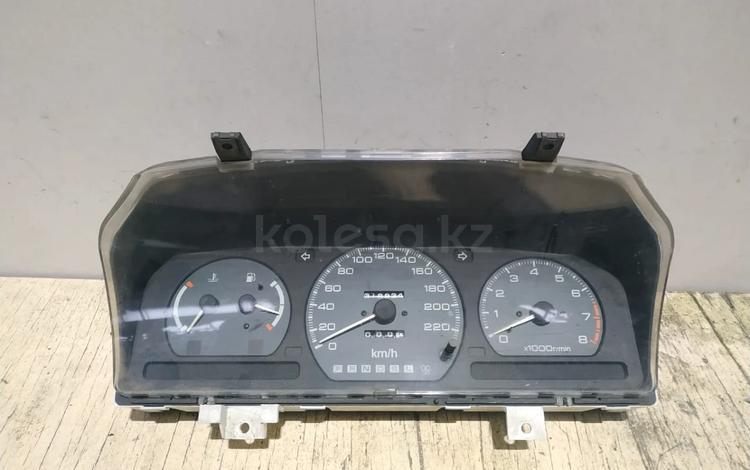 Щитки приборов на Mitsubishi за 10 000 тг. в Алматы