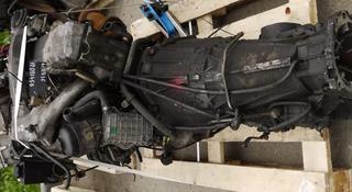 Двигатель ssangyong Rexton 2.9 126 л/с d29m за 488 235 тг. в Челябинск