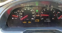 ГАЗ ГАЗель 2015 года за 6 500 000 тг. в Атырау – фото 4