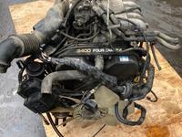 Двигатель 5vz за 40 000 тг. в Уральск