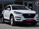 Hyundai Tucson 2018 года за 9 900 000 тг. в Шымкент