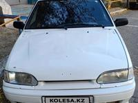 ВАЗ (Lada) 2114 (хэтчбек) 2013 года за 1 100 000 тг. в Атырау