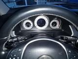 Mercedes-Benz GLK 220 2014 года за 13 800 000 тг. в Актобе