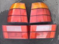 БМВ Е34задние фонари универсал за 23 000 тг. в Тараз